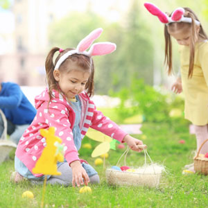 Top things to do this Easter in Leeds